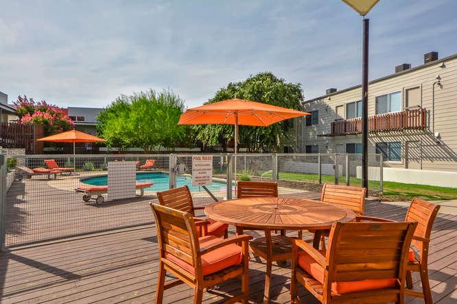 2200 Dickson Dr  Akoya patio-deck-pool