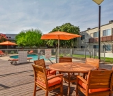2200 Dickson Dr  Akoya patio-deck-pool