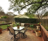 5905-paseo-del-toro-backyard-deck