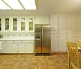 5905-paseo-del-toro-kitchen