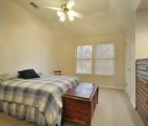 teak-cove-bedroom-3