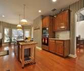 teak-cove-kitchen-3