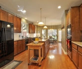 teak-cove-kitchen-4
