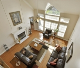 7405-teak-cove-living-room-view