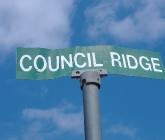 council-ridge-17