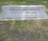 hyde-park-22
