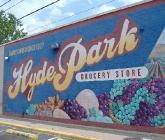 hyde-park-6