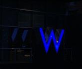 w-austin-7