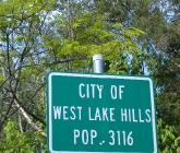 west-lake-hills-8