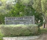 west-lake-hills