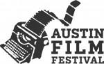AFF-Logo-
