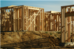 construction pic